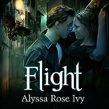 Flight: Crescent Chronicles, Book 1