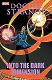 Image de Doctor Strange: Into The Dark Dimension