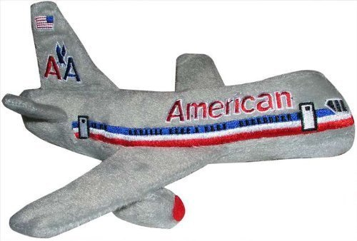 american-airlines-plush-airplane-w-sound-by-daron