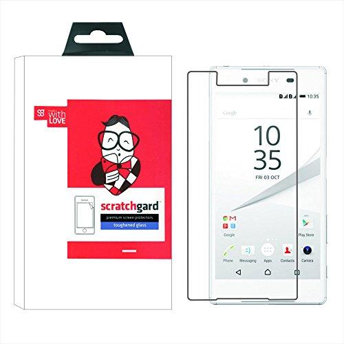 Sony TG Z5 PREMIUM
