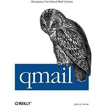 qmail: An Alternative to Sendmail (Classique Us)