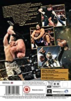 Wwe - Night Of Champions 2014 [Edizione: Regno Unito] [Import italien]