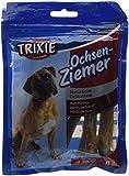 Trixie Nerbi di Bue 8pz/100 gr