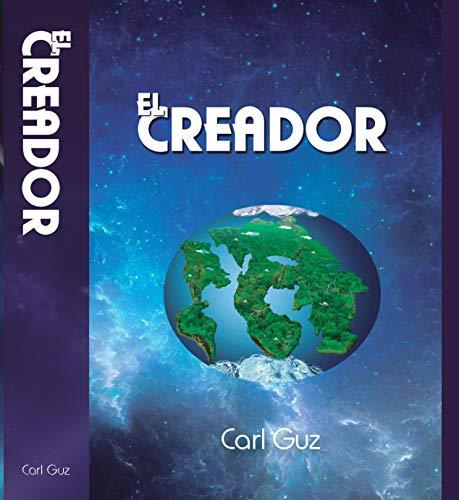 El Creador por Carl Guz