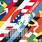 The Secret Song (Amazon Exclusive Version)