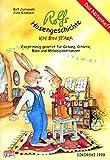 Rolfs Hasengeschichte - Ich bin stark (Ed. 1399): Notenheft