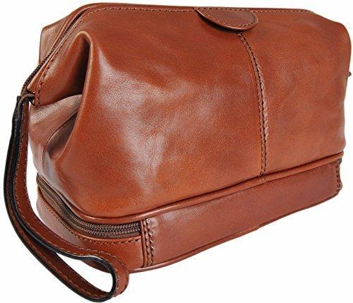 gianni-conti-fin-en-cuir-italien-marron-hommes-cadre-lavage-de-voyage-sac-de-toilette-905011