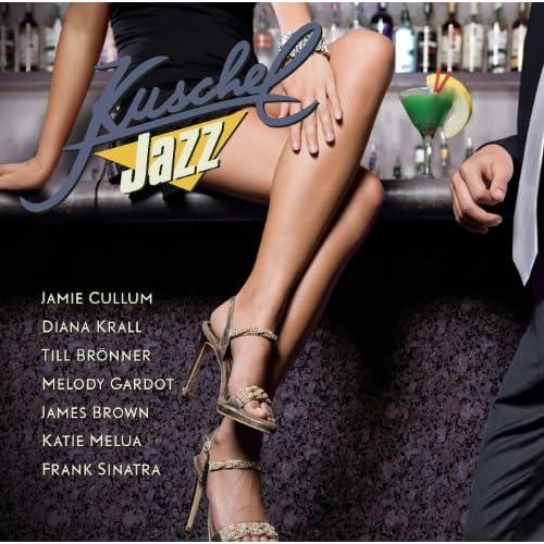Kuschel Jazz Vol. 7