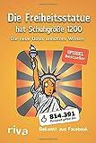 ISBN 3868832440
