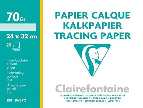clairefontaine-pochette-papier-calque-superieur-24x32-20f-70-75g