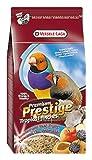 Versele-Laga Prestige Premium Oiseaux Exotiques - Sac de 1 kg