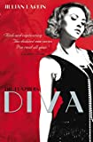 The Flappers: Diva (English Edition)