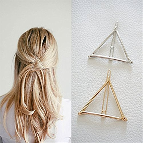 stayeal-womens-hollow-triangle-geometric-metal-hairpin-hair-clip-clamps-accessories-styling-jewelry