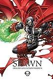 Spawn Origins Collection: Bd. 8 - Todd McFarlane