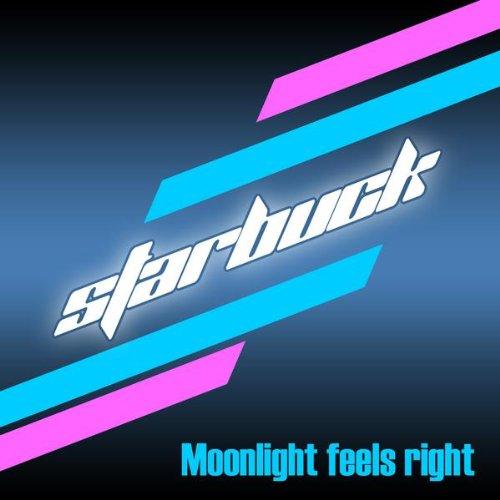 moonlight-feels-right