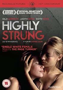 Highly Strung [DVD] (2009)