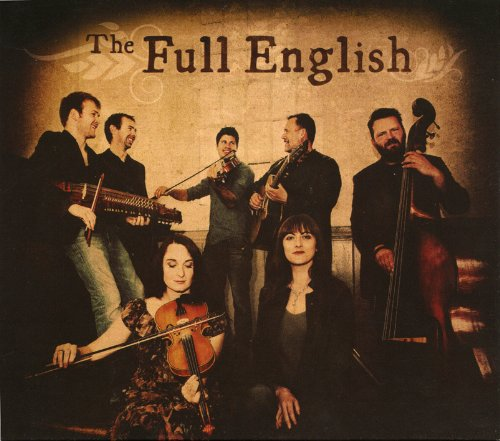 the-full-english