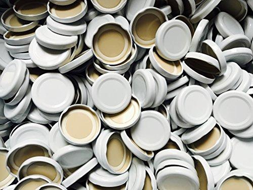 15-25-oder-50-st-twist-off-deckel-to-48-mm-verschluss-weiss-fur-glasflaschen-milchflaschen-deckel