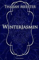 Winterjasmin