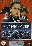 Hornblower  Mutiny / Retribution: Itv [Edizione: Regno Unito] [Edizione: Regno Unito]