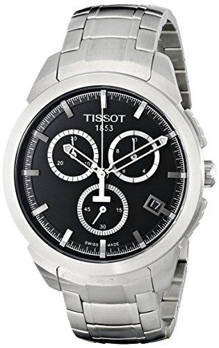Tissot T0694174405100