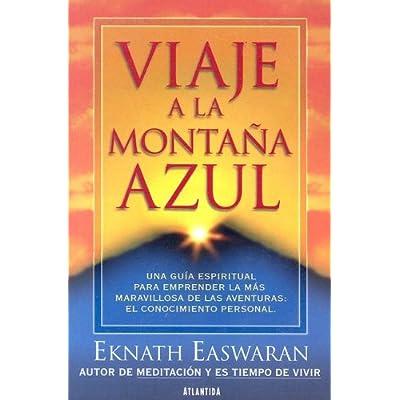 21 Leyes Absolutamente Inquebrantab (Spanish Edition)