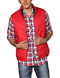 Provogue Men's Jacket