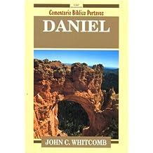 Daniel (Everyman's Bible Commentary)