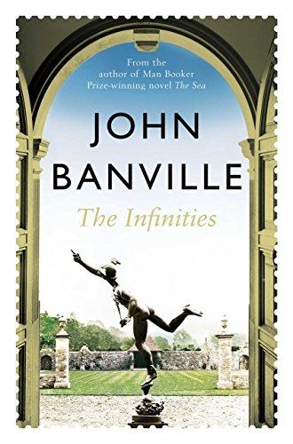 The Infinities (English Edition) eBook: John Banville ...