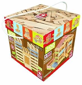 House Toys  Plein Buchettes dp BFYYC