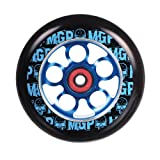 MADD Rolle Aero Wheel