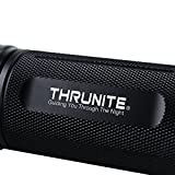 ThruNite TN35 MT-G2 Max 2750 Lumen mit CREE MT-G2 LED Outdoor-Lampe Thrower&Floody LED-Taschenlampe - 7