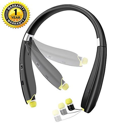 bluetooth-headset-ereach-avt990-wireless-foldable-sports-neckband-bluetooth-headphones-earphones-wit