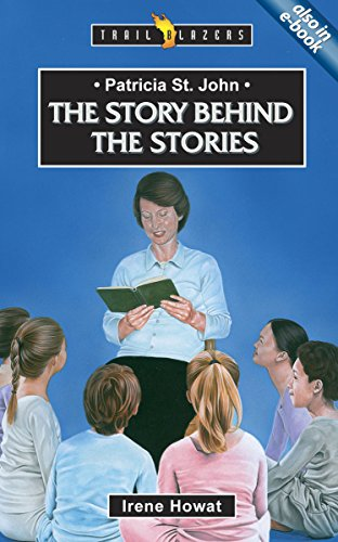 patricia-st-john-the-story-behind-the-stories