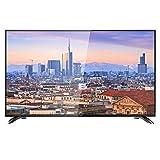 Haier LE32B9000T 81 cm ( (32 Zoll Display),LCD-Fernseher,50 Hz )
