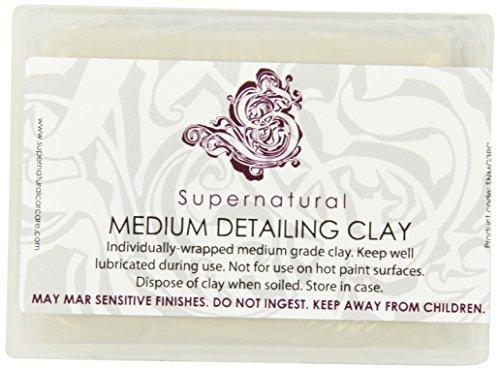 supernatural-snmg3pc-detailing-clay-240-g