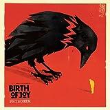 Songtexte von Birth of Joy - Prisoner