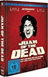 Juan the Dead Collectors kostenlos online stream