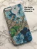 Quality Case UK - Apple iPhone 7 / 7+ Pl...