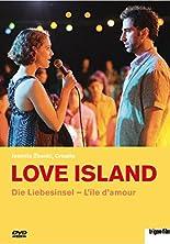 Love Island - Die Liebesinsel (OmU) hier kaufen