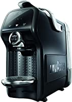 LAVAZZA 10080356 2LME6000 MAGIA EB.BLACK Codice Prodotto : 110708LAVAZZA 10080356 2LME6000 MAGIA EB.BLACK