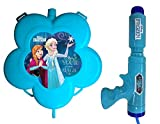 #5: Disney Frozen (Elsa) Watergun