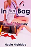 In Her Bag (Female Designs Book 5) (English Edition)