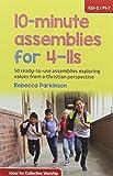ISBN 0857464604