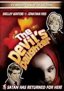 The Devil's Daughter [DVD] [2007] [Region 1] [US Import] [NTSC]