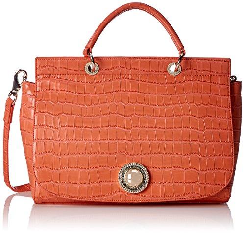 versace-jeans-damen-ee1vpbbc3-e75587-henkeltasche-arancione-corallo-14x26x31-cm