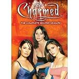 Charmed: Complete Second Season [DVD] [1999] [Region 1] [US Import] [NTSC]