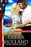 Grace: Als Braut in Montana (Der Himmel über Montana)