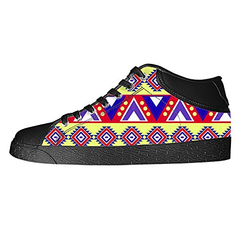 Dalliy das tribal Kids Canvas shoes Schuhe Footwear Sneakers shoes Schuhe D
