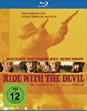 Ride with the devil kostenlos online stream